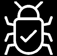 FFCAS-Parasite-new