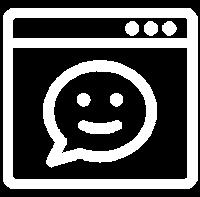 FFCAS-SocialSpotlight-new