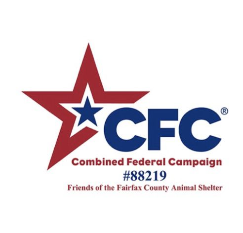 combined-federal-campaign