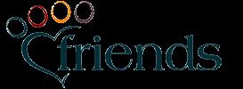 ffcas-logo